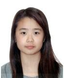 Hwang-Jenny