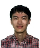 Kim-Ho-Seung-Jason