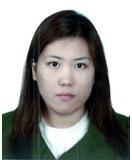 Kim-Seung-Eun