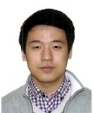 Kwon-Caleb