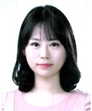 Lee-Ju-Hee-Esther