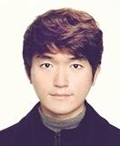 Choi-Andrew-최유진