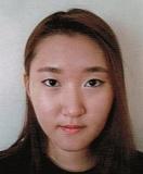 Choi-Hyun-Ah-Kathryn-최현아