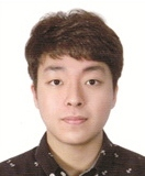 Jang-Tae-Hoon-장태훈