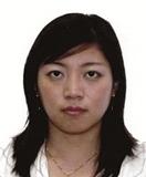 Kim-Julie-Ji-Seon-김지선