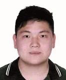 Lee-Seungwon-David-이승원
