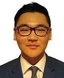 04-Cho-Eric-Sungho-조성호