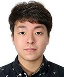 10-Jang-Tae-Hoon-장태훈