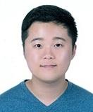 13-Jung-David-Min-Woo-정민우
