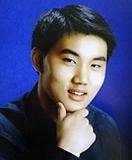 21-Kim-Paul-Jun-Hyuck-김준혁