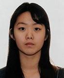 23-Kim-Sophia-Myeong-Jin-김명진