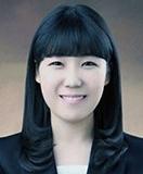 24-Kim-Yun-Ha-김윤하