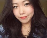 02-Sun-Lydia--선혜지-Kwantlen-–-Nursing