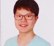 03-Chang-Joseph--장요셉-McGill-University-–-Music