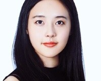 04-Choi-Elly--최지원-University-of-Pennsylvania-Bio-Dental-Program