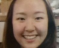 05-Choi-Lauren--최현정-UBC-–-Science