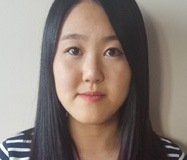 07-Kim-Hansel--김한슬-UBC-Cognitive-Systems
