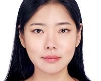08-Lee-Soojin--이수진-UBC-PhD-in-Biomedical-Engineering