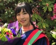 11-Kim-Sherry--김쉐리-SFU-–-Education