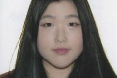 12-Kim-Jessica--김예슬-University-of-Toronto-Business
