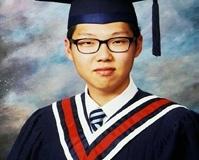 13-Kim-David--김예찬-University-of-Toronto-–-Life-Science