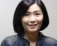 14-Lee-Nakyoung-Nana--이난경-Douglas-College-Early-Childhood-Education