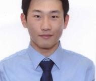 19-Yim-Jeffrey--임장순-UBC-Doctor-of-Medicine