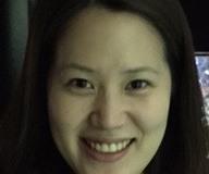 21-Kim-Yearin--김예린-SFU-–-Education