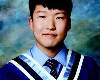 22-Lee-Jae-Yun--이재윤-McMaster-University-Health-Science