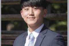 Chae-Yu-Bin-채유빈