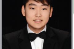 Choi-Dongin-최동인