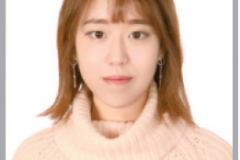 Geum-Hyun-Min-금현민