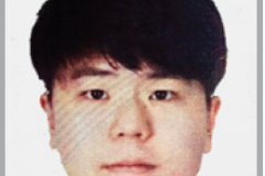 Kim-Daekun-김대건
