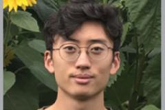Kim-Dong-Wook-김동욱