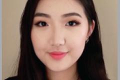 Kim-Janette김성연