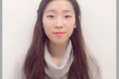 Kim-Seungyeon-김승연